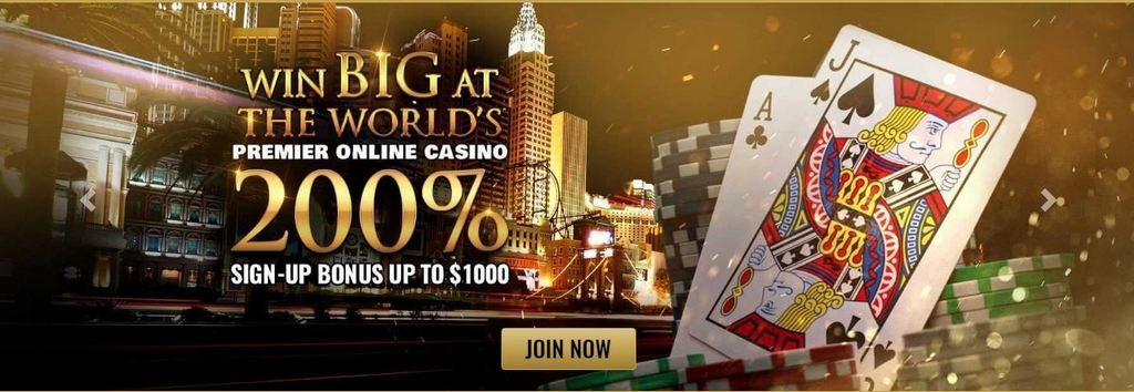myb casino banner welcome bonus