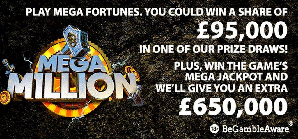 play-mega-fortunes-bgo-casino