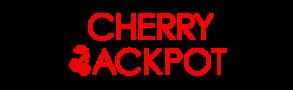 Cherry Jackpot Казино