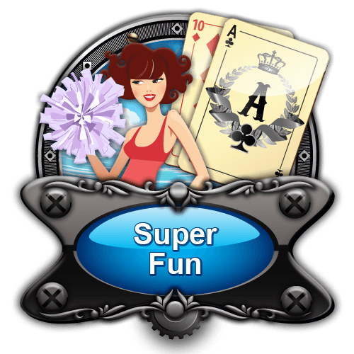 blackjack-super-fun