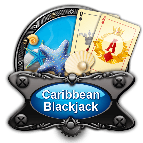 caribbean-blackjack