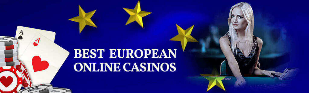 casinos online european