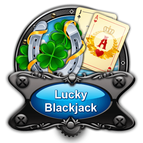 lucky-blackjack