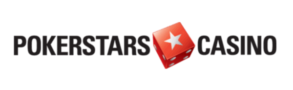 PokerStars Казино