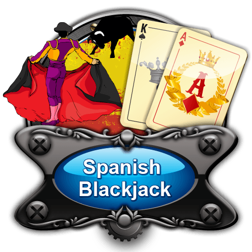 spanish-blackjack