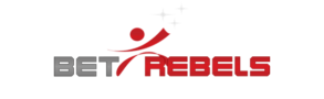 Bet Rebels Casino