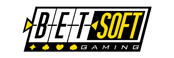 провайдер betsoft gaming