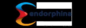 endorphina-gaming-provider