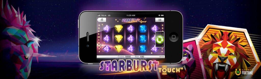 free_mobile_slots