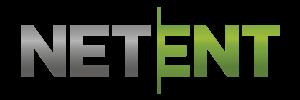 netent-gaming-provider