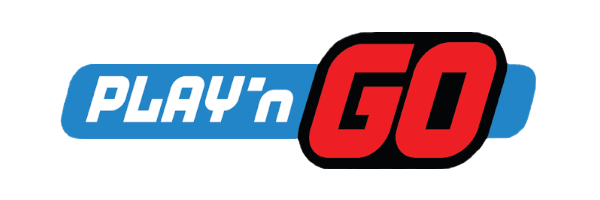 Casino Game Provider Play'n GO