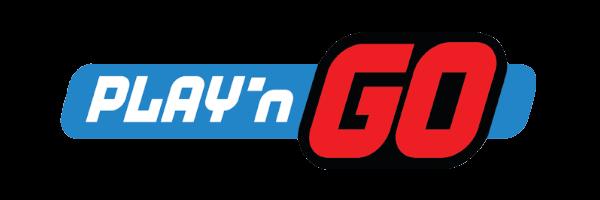 Провайдер Play'N Go