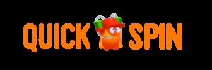 quickspin_logo_mod