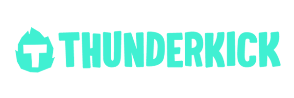 Thunderkick Gaming Provider