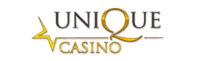 unique-casino-logo