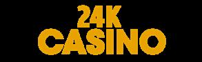 24К Казино