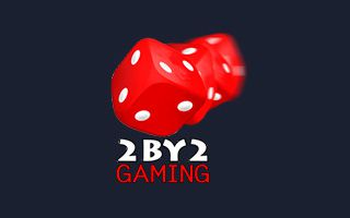 2by2-gaming logo