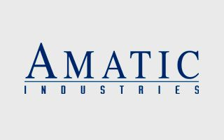 amatic-industires-logo