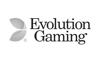 evilution-gaming-logo