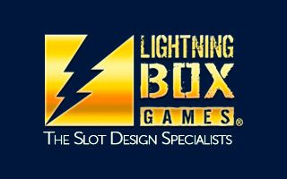 lightning-box-logo