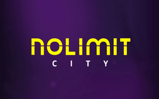 nolimit-city-logo