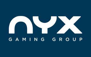 nyx-gaming-logo