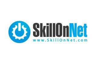 skill-on-net-logo
