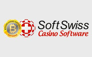 soft-swiss-casino-logo