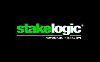 stake-logic-logo