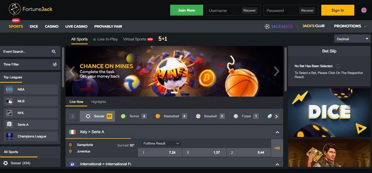 Фортуна джек биткоин казино онлайн казино на реальные деньги в беларуси