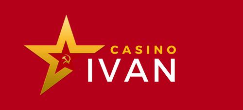 Casino Ivan™
