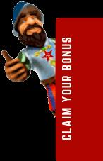 affiliate-bonus-banner