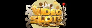 VideoSlots Казино