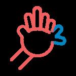 Символ множитель